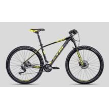 CTM CALIBER 2.0 2017 férfi Mountain bike