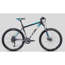 CTM DELTA 1.0 2017 Mountain bike