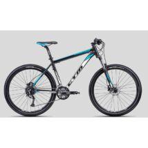 CTM DELTA 1.0 2017 férfi Mountain bike