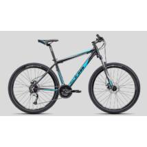 CTM QUADRA 2.0 2017 férfi Mountain bike