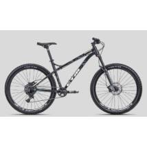 CTM ZEPHYR PRO 2017 férfi Mountain bike