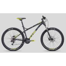 CTM ZEPHYR XPERT 2017 férfi Mountain bike