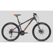 CTM ZEPHYR 2017 férfi Mountain bike
