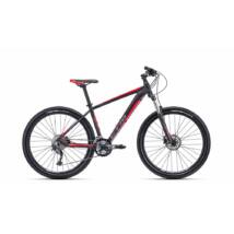 CTM SWELL 2.0 2018 férfi Mountain Bike