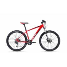 CTM SWELL 3.0 2018 férfi Mountain Bike