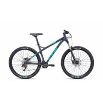 CTM Zephyr Xpert 2018 férfi Mountain Bike