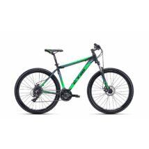 CTM Flag 2.0 2019 férfi Mountain Bike