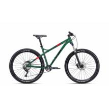 CTM Zephyr Xpert 2019 férfi Mountain Bike