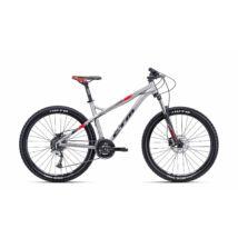 CTM Zephyr 2019 férfi Mountain Bike