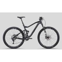 CTM RIDGE PRO 2017 férfi Fully Mountain Bike