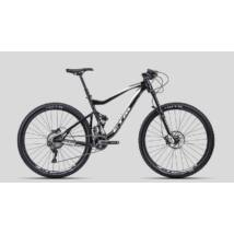 CTM RIDGE XPERT 2017 férfi Fully Mountain Bike