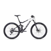 CTM RIDGE PRO 2018 férfi Fully Mountain Bike