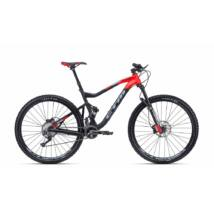 CTM RIDGE XPERT 2018 férfi Fully Mountain Bike
