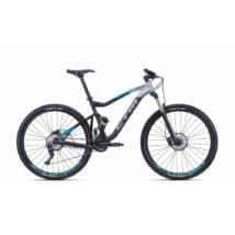 CTM RIDGE 2018 férfi Fully Mountain Bike