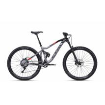 CTM Scroll 29 2019 férfi Fully Mountain Bike