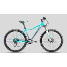 CTM CHARISMA 3.0 2017 női Mountain bike