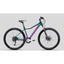 CTM CHARISMA 4.0 2017 Mountain bike