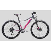 CTM CHRISTINE 1.0 2017 női Mountain bike