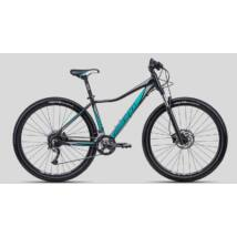 CTM CHRISTINE 2.0 2017 női Mountain bike