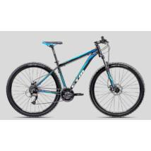 CTM RAMBLER 1.0 2017 férfi Mountain bike