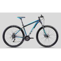 CTM RAMBLER 1.0 2017 férfi Mountain bike