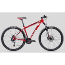 CTM RAMBLER 2.0 2017 férfi Mountain bike