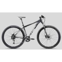 CTM RAMBLER 3.0 2017 férfi Mountain bike