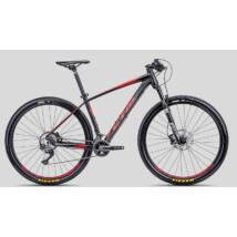 CTM RASCAL 3.0 2017 férfi Mountain bike