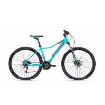 CTM Christine 3.0 2018 női Mountain Bike