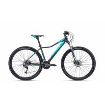 CTM Christine 5.0 2018 női Mountain Bike