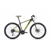 CTM Rambler 1.0 2018 férfi Mountain Bike