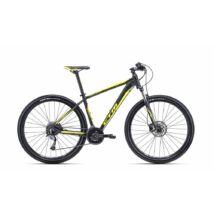 CTM Rambler 1.0 2018 férfi Mountain Bike