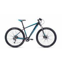 CTM Rambler 2.0 2018 férfi Mountain Bike