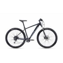 CTM Rambler 3.0 2018 férfi Mountain Bike