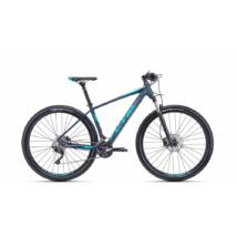 CTM Rascal 1.0 2018 férfi Mountain Bike