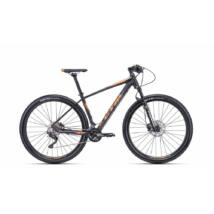CTM Rascal 2.0 2018 férfi Mountain Bike