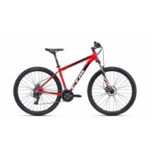 CTM Rein 2.0 2018 férfi Mountain Bike