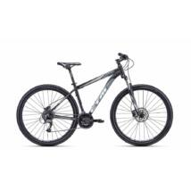 CTM Rein 3.0 2018 férfi Mountain Bike