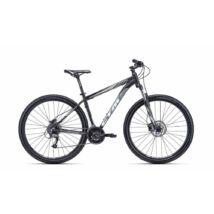 CTM Rein 3.0 2018 férfi Mountain Bike