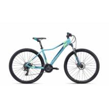 CTM Christine 2.0 2019 női Mountain Bike