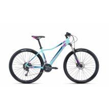 CTM Christine 5.0 2019 női Mountain Bike