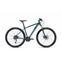 CTM Rambler 1.0 2019 férfi Mountain Bike