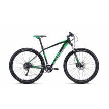CTM Rambler 2.0 2019 férfi Mountain Bike