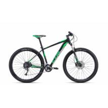CTM Rambler 2.0 2019 férfi Mountain Bike