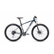 CTM Rambler 3.0 2019 férfi Mountain Bike