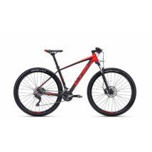 CTM Rascal 1.0 2019 férfi Mountain Bike