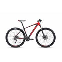 CTM Rascal 1.0 2019 férfi Mountain Bike
