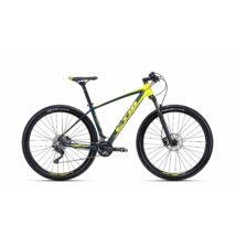 CTM Rascal 2.0 2019 férfi Mountain Bike