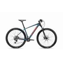 CTM Rascal 3.0 2019 férfi Mountain Bike