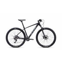 CTM Rascal 4.0 2019 férfi Mountain Bike
